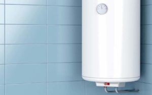 installation ballon d'eau chaude à paris